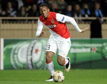 Calciomercato Manchester United: follie per Martial, 50 milioni al Monaco
