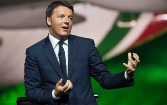 Referendum 4 dicembre 2016 Testo e news, nodo Senato: Grillo attacca, Renzi si difende, ecco le ultimissime