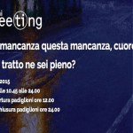 Meeting Rimini 2015. Date, programma, mostre e ospiti