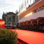 Mostra del Cinema di Venezia 74