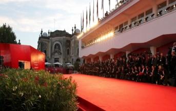 Mostra del Cinema di Venezia 2017 film in concorso: ecco tutti i titoli, presente l'Italia