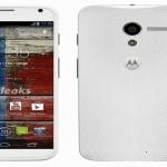 Motorola Moto x Play uscita