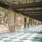 Musei italiani 20 neodirettori