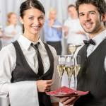 Offerte di lavoro nel turismo