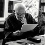 Oliver Sacks citazioni