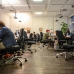 oxway startup italia