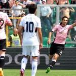 Genoa Palermo probabili formazioni