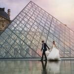 viaggio di nozze mete ottobre