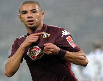 Calciomercato Torino Ultimissime: Peres potrebbe lasciare i granata
