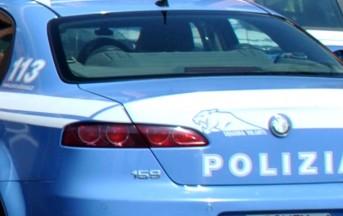 Cronaca, Livorno: Ritrovati padre e figlio scomparsi