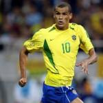 Rivado Brasile ritiro