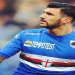 Soriano al Milan