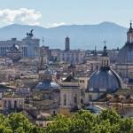 Roma terrorismo obiettivi