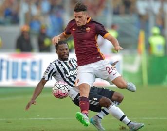 Roma-Juventus risultato finale: 2-1, sintesi e higlights Serie A