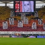 Calciomercato Roma 2015