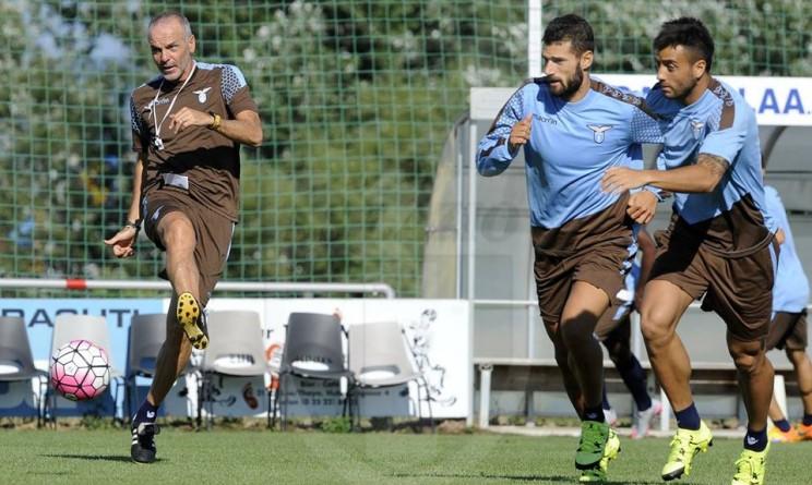 SS Lazio facebook