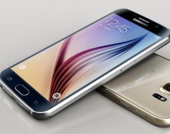 Volantino Mediaworld e Unieuro offerte 27 agosto – 13 settembre: Huawei Ascend G7, Samsung Galaxy 6S Edge e HTC M8