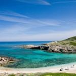 Vacanze settembre 2015 low cost. Le migliori offerte dalla Sardegna all'Isola d'Elba