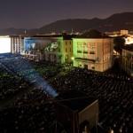 festival film locarno
