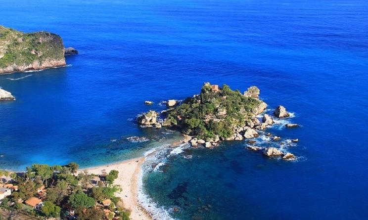 Vacanze settembre 2015 in Sicilia: offerte low cost, dai voli agli hotel