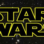 star wars rogue one spin off