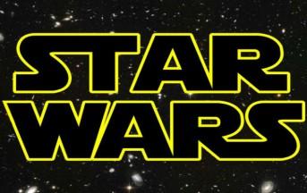 """Han Solo Film, Woody Harrelson non ha dubbi: """"Il miglior Star Wars di sempre"""""""