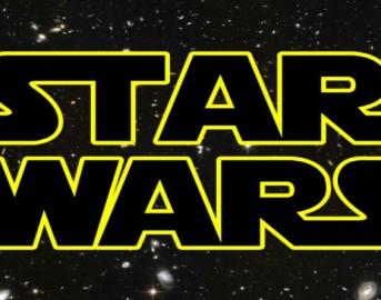 Star Wars in Italia: il cast di Guerre Stellari a maggio nel Bel Paese