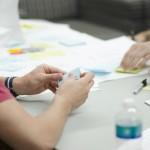 bando startup regione lombardia lodi