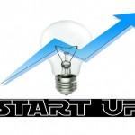bando startup incubatore mirandola