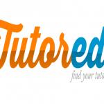 Tutored App studenti finanziamenti