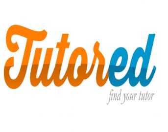 Startup Italia: Tutored, in arrivo 400mila euro di investimenti alla App per studenti universitari