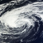 tempesta tropicale erika caraibi