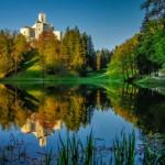 Vacanze in Croazia cosa vedere a settembre