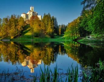 Vacanze in Croazia settembre 2015: 10 cose da vedere e da fare assolutamente