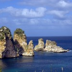Vacanze settembre 2015 in Sicilia: offerte low cost e last minute