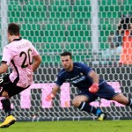 Udinese Palermo probabili formazioni
