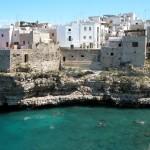 Vacanze agosto last minute. Le offerte economiche dalla Puglia alla Sicilia