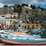 Vacanze in Sicilia agosto 2015. Eventi e mostre per salutare l'estate