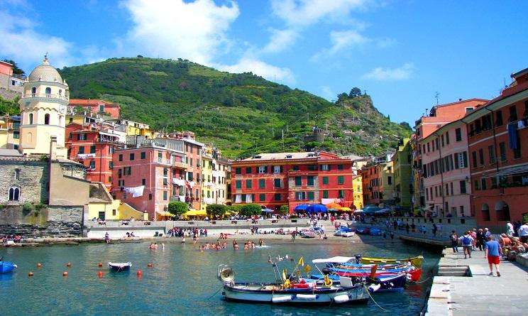 vacanze last minute agosto 2015 offerte economiche per la
