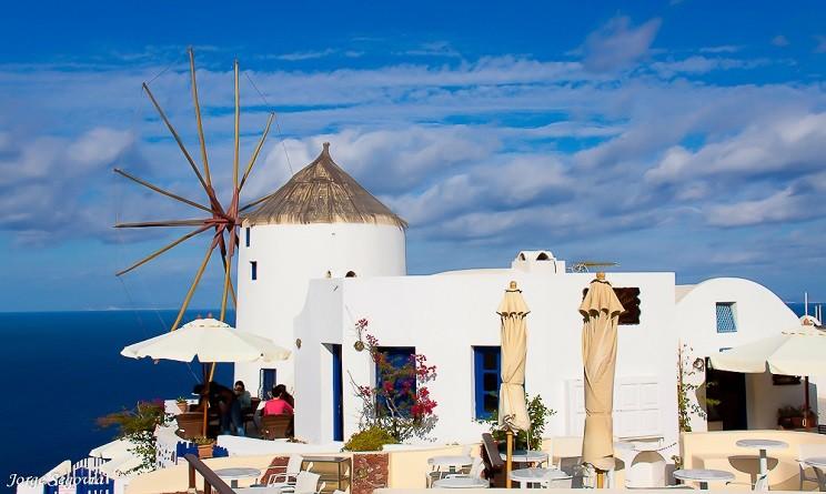 Vacanze settembre 2015 low cost: offerte economiche dalla sicilia ...
