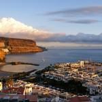 Vacanze settembre 2015 low cost. Offerte economiche dalle Canarie alla Croazia