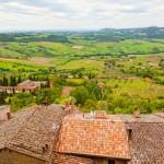 vacanze offerte in Toscana agosto 2015