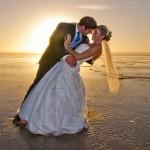 Viaggio di nozze settembre 2015. 3 mete da considerare per una vacanza economica