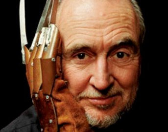 "È morto Wes Craven, maestro dell'horror 'padre' di  ""Nightmare"" e ""Scream"""
