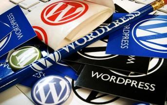 Corso WordPress gratuito a Roma nel 2015: informazioni e scadenze