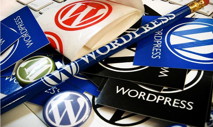 Corso Wordpress gratuito