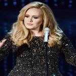 Adele nuovo album