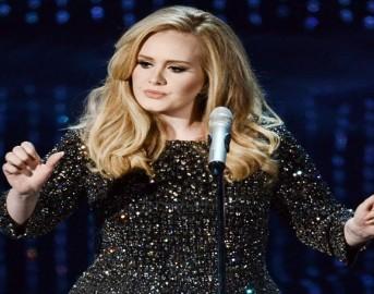 Adele nuovo album 2015 news: il terzo disco vedrà la luce a novembre