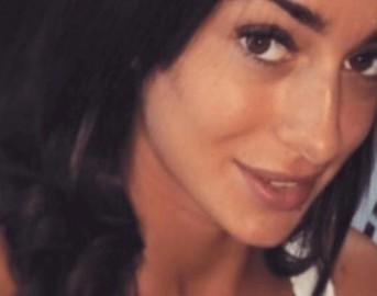 """Uomini e Donne gossip, Alessia Messina contro chi le vuole male: """"Ce la farò lo stesso"""""""