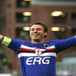 Cassano contratto Sampdoria